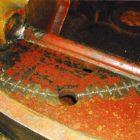 3compressor-metalock_orig