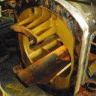 4compressor-metalock_orig