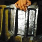 5compressor-metalock_orig